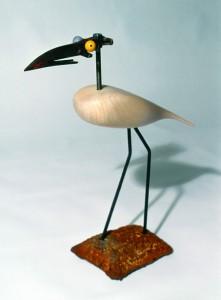 250-a-ptica-x-(66)